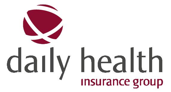 daily health document portal